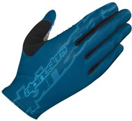 Product image for Alpinestars Womens Stella F-Lite Long Finger Gloves SS17