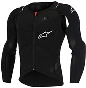 Alpinestars Evolution Long Sleeve Protection Jacket SS18