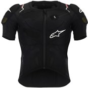 Alpinestars Evolution Protection Jacket SS17
