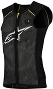 Product image for Alpinestars Paragon Protection Vest SS17