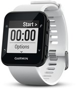 Garmin Forerunner 35 GPS Wrist HR Running Watch