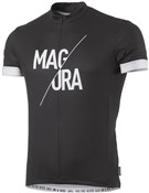 Magura Trail Series Short Sleeve Cycling Jersey