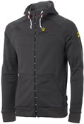 Magura Technofleece Cycling Jacket