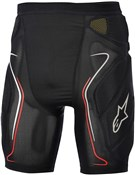 Alpinestars Evolution Protection Shorts SS17
