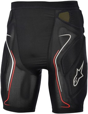 Alpinestars Evolution Protection Shorts SS18