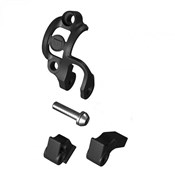 Product image for Magura Handle Bar Clamp Shiftmix 1+2 for Shimano I-Spec I+II Left
