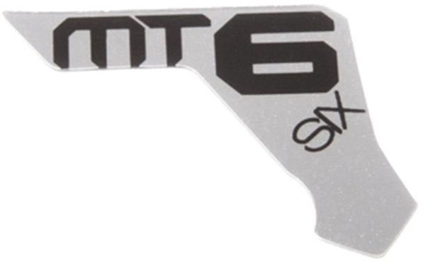 Magura MT6 Cover-kit For Brake Lever Assembly Left and Right