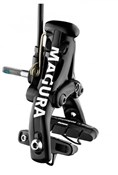 Product image for Magura RT6 Brake Caliper