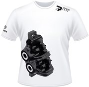 Magura MT7 T-Shirt