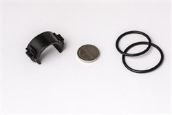 Product image for Magura Mounting Kit for Handlebar eLECT Remote ANT+ Bluetooth Smart From MY2015