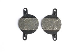Product image for Magura Brake pads 4.2, Endurance, Julie up until MY2008