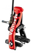 Product image for Magura RT8 Hydraulic Brake Caliper