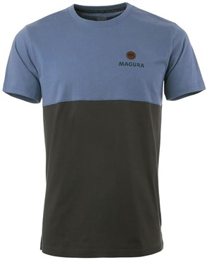 Magura Patch T-Shirt