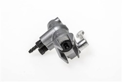 Product image for Magura FIRMtech brake cylinder, M6/M8, right