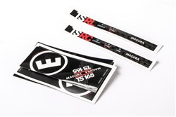 Product image for Magura Decal Set TS RC/RL