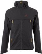 Product image for Magura Stormshell Windproof Cycling Jacket