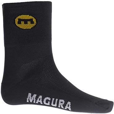 Magura Mid Sports Cycling Socks
