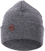 Product image for Magura Beanie