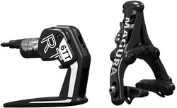 Product image for Magura RT6 TT Hydraulic Road Brake