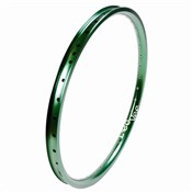 Product image for DMR DeeVee Rim