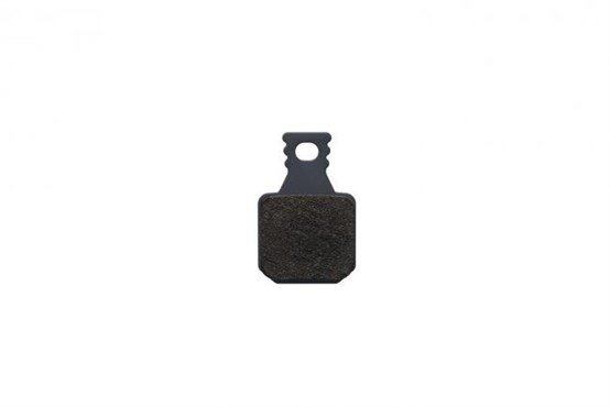 Magura 8.P, Performance Brake Pads