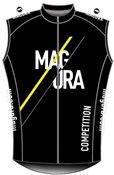 Product image for Magura Competition Series Cycling Gilet