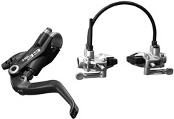 Product image for Magura HS33 R FIRMtech 2 Finger For Right or Left Single Brake