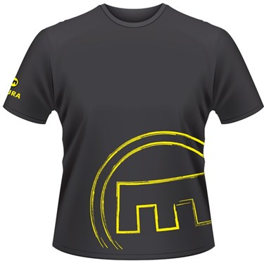 Magura The Next Ride Is Always The Best Ride T-Shirt