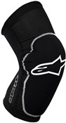 Product image for Alpinestars Paragon Protection Knee Guard SS17