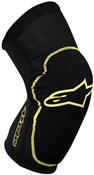 Alpinestars Paragon Protection Knee Guard SS17