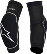 Product image for Alpinestars Paragon Protection Elbow Guards SS17