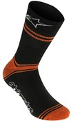 Alpinestars Summer Socks SS17