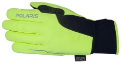 Product image for Polaris RBS Torrent Long Finger Gloves SS17