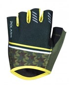 Product image for Polaris Infinity Mitt SS17