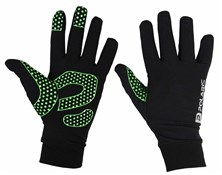 Polaris Liner Gloves SS17