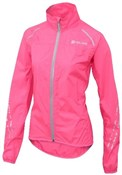 Product image for Polaris Women Strata Waterproof Jacket