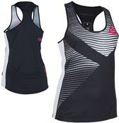 Product image for Ion Traze Womens Tank Top SS17