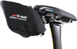 Product image for XLAB Aero Pouch 300 Saddle Bag