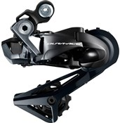 Shimano RD-R9150 Dura-Ace Di2 11-Speed Rear Derailleur
