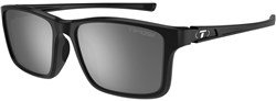 Tifosi Eyewear Marzen Full Frame Polarised Lens Cycling Sunglasses 2017
