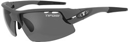 Product image for Tifosi Eyewear Crit Fototec Polarised Lens Cycling Sunglasses 2017