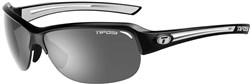 Product image for Tifosi Eyewear Mira Half Frame Cycling Sunglasses 2017