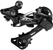 Shimano RD-M7000 SLX 11-Speed Shadow+ Design Rear Derailleur