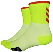 "Product image for Defeet Cyclismo 3"" Sock"