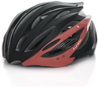 Product image for Funkier Alioth MTB/XC Elite Helmet 2017