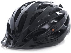 Product image for Funkier Kursa Leisure Helmet 2017