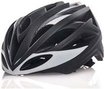 Product image for Funkier Rana Road Pro Helmet 2017