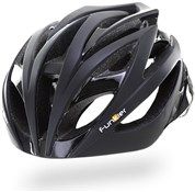 Product image for Funkier Tejat Road Elite Helmet 2017