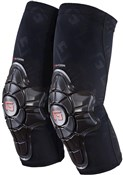 Product image for G-Form Pro-X Elbow Pads