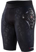 Product image for G-Form Pro-X Compression Shorts